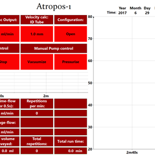 Atropos-1 screendump 4.PNG